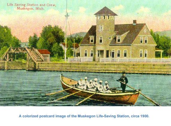 LMFS-USCG_PostCard-Circa1905